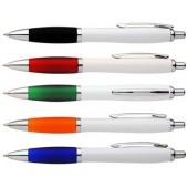 p08-pen