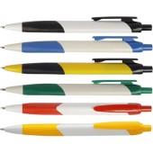p104-pen