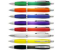 p121-pen