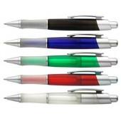 p160-promotional-pen
