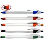 p163-pen