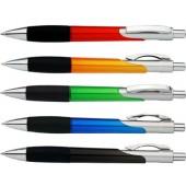 p193-pen