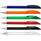 p22-pen