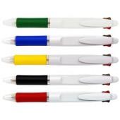 p23-pen