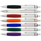 p34-pen