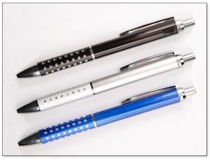 custom-pens