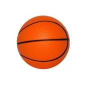 Stress ball - basket ball