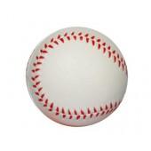 Stress ball - baseball